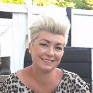 Simone Temmers